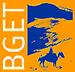 B.G.E.T. Site dédié au Massif Pyrénéen, aux randonnées équestres d'altitude et aux équidés (chevaux, mulets, ânes) des Pyrénées.